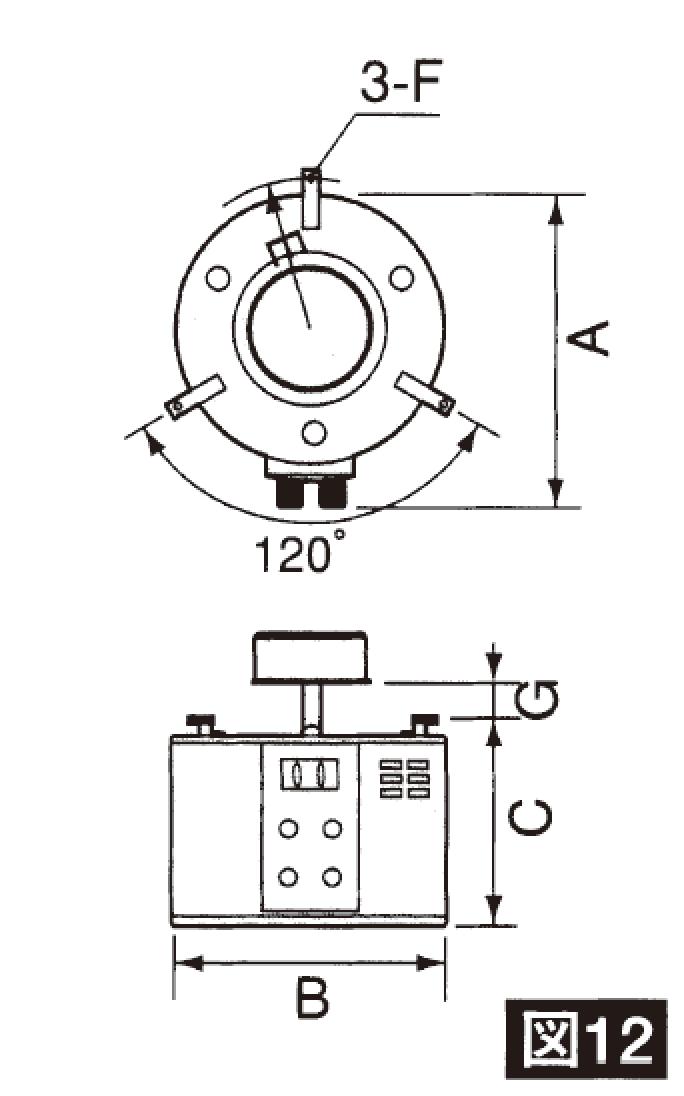 外観図イメージ12