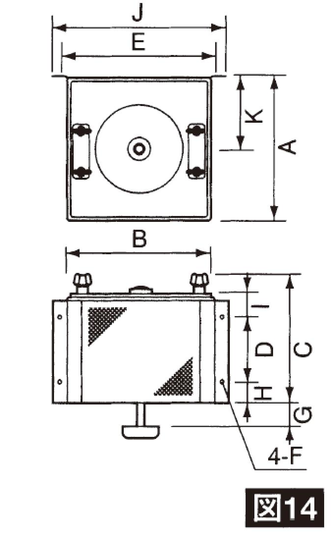 外観図イメージ14