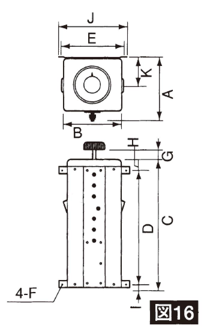 外観図イメージ16