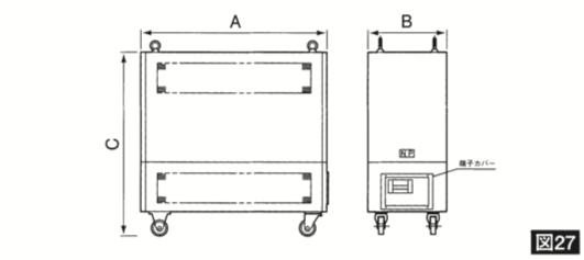 外観図イメージ27